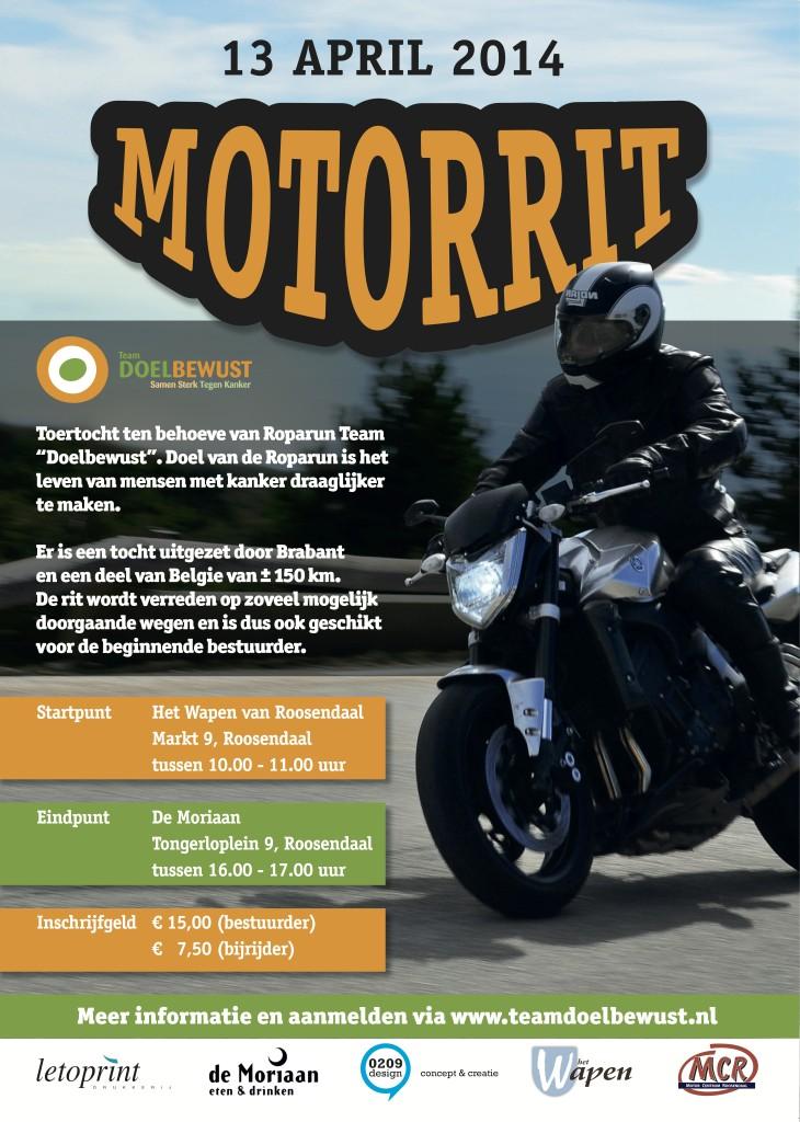 Poster motorrit v2 cPDF