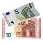 15-euro