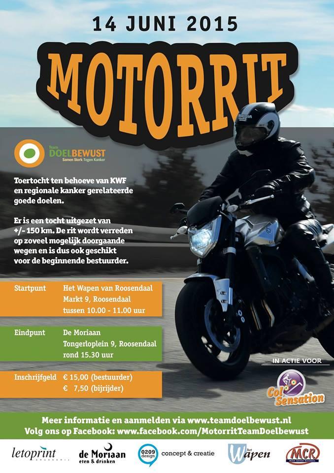 Poster motorrit 2015
