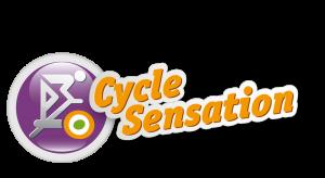 In Actie Voor Cycle#119E0F8
