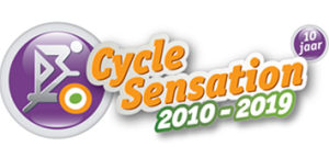 Logo Cycle 2019