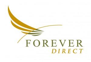 ForDir_logo_RGB_big
