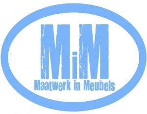 MiM_2