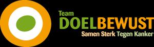 Team_Doelbewust_logo_2014_v1 CS-1